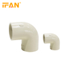 Elbow CPVC Pipes Fitting Astm2846 for Hot Water