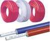 PEX Floor Heating Pipe