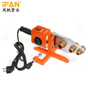 20mm -63mm PPR Welding Machine PPR Hot Machine